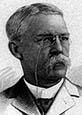 Past Comptroller William Trenholm Biography Image